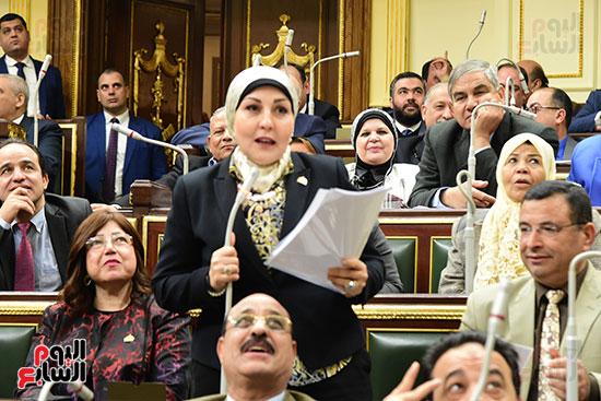 الجلسه العامة (13)