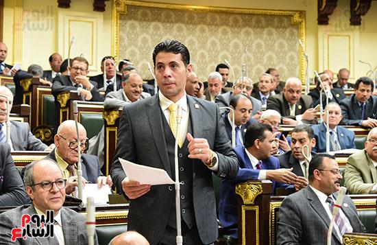 الجلسه العامة (15)