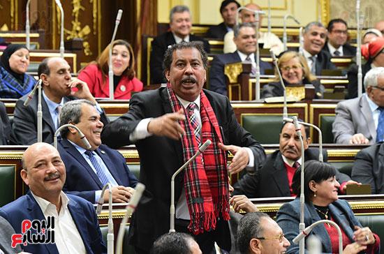 الجلسه العامة (25)