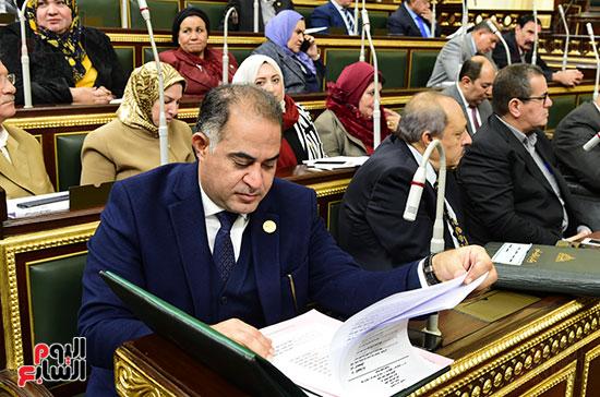 الجلسه العامة (3)