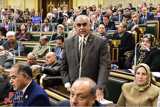 الجلسه العامة (8)