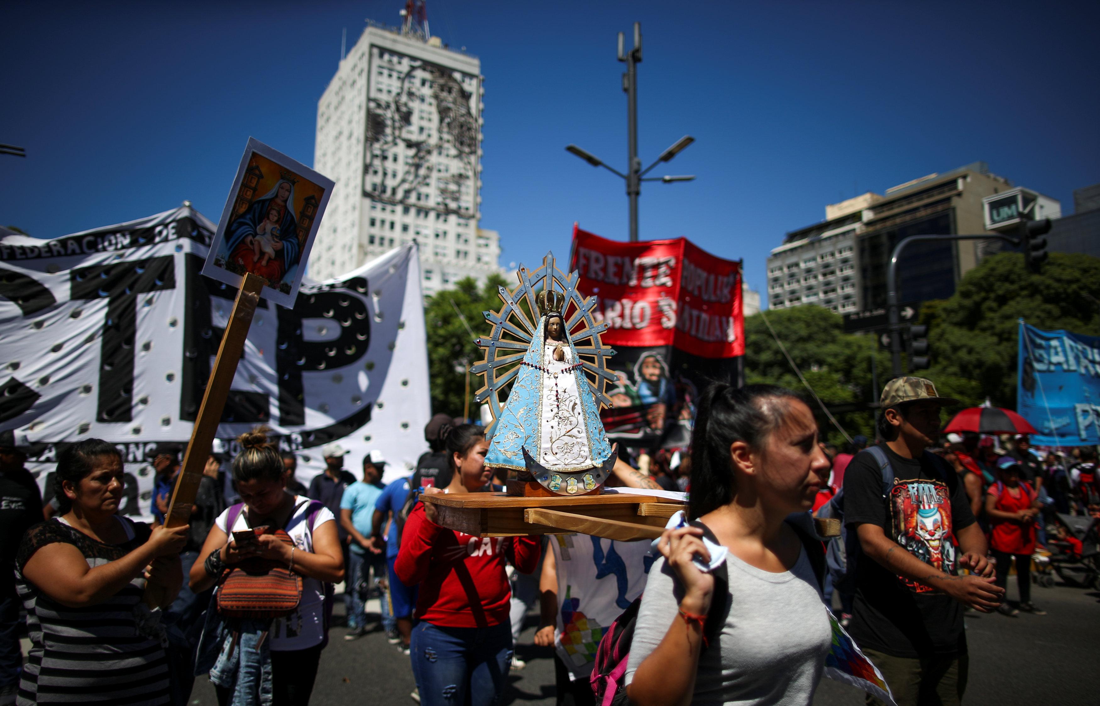 الأرجنتين (5)