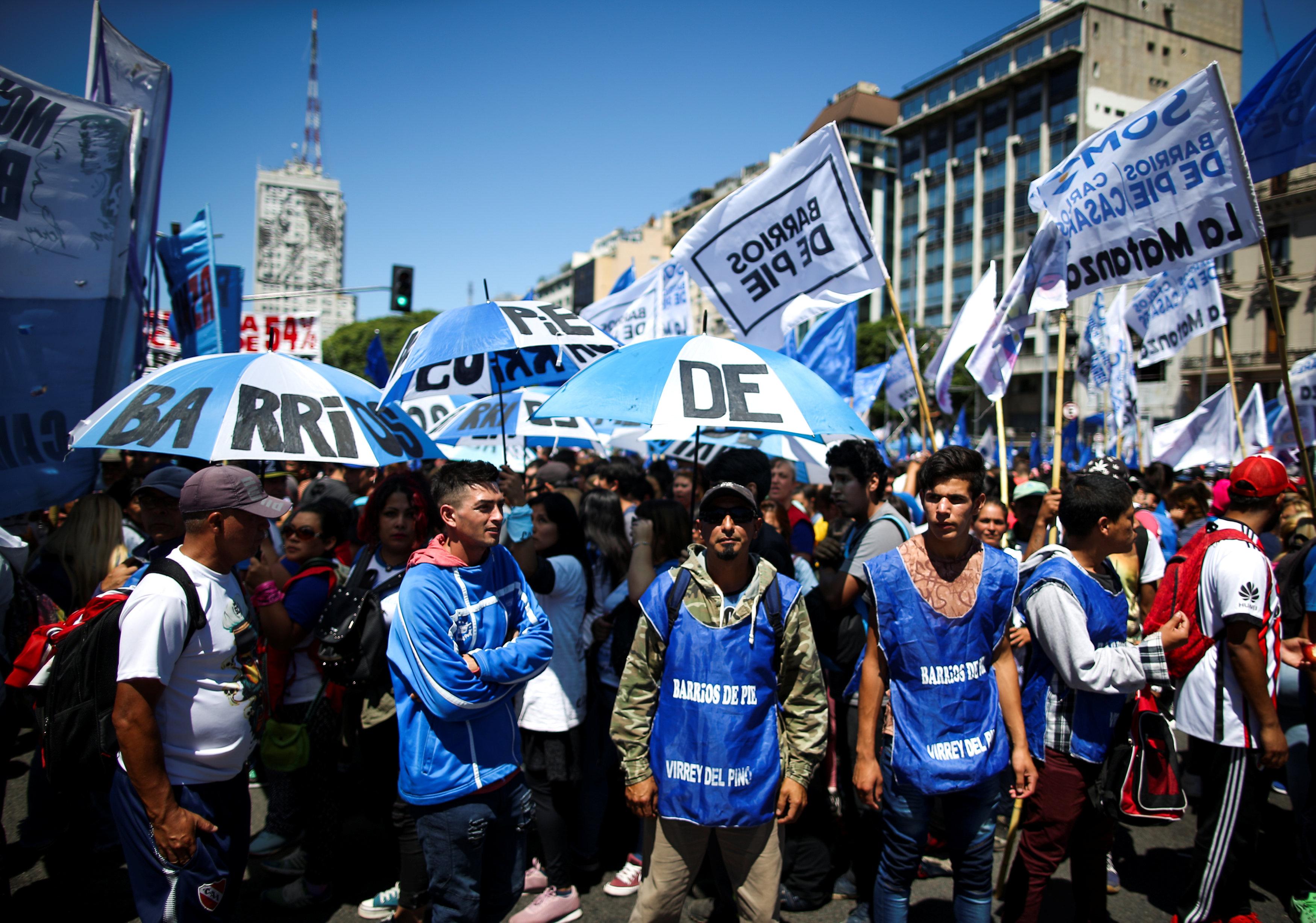 الأرجنتين (4)