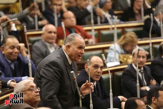 الجلسة العامة (29)