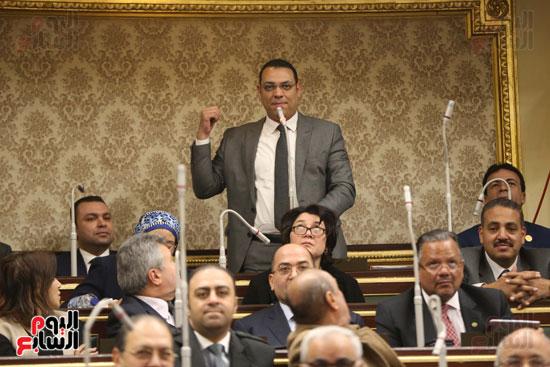 الجلسة العامة (19)