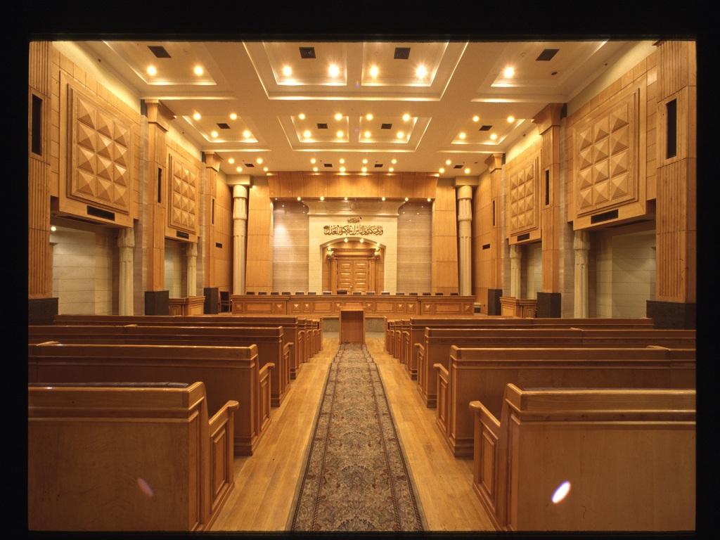 قاعة الجلسة2