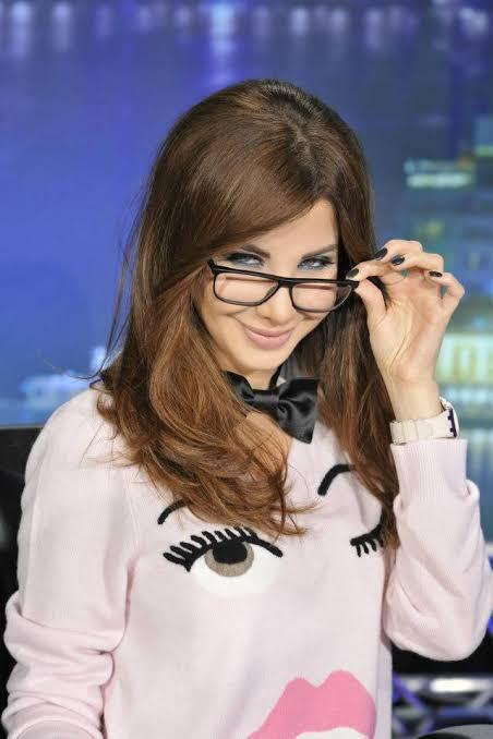 نظارات4