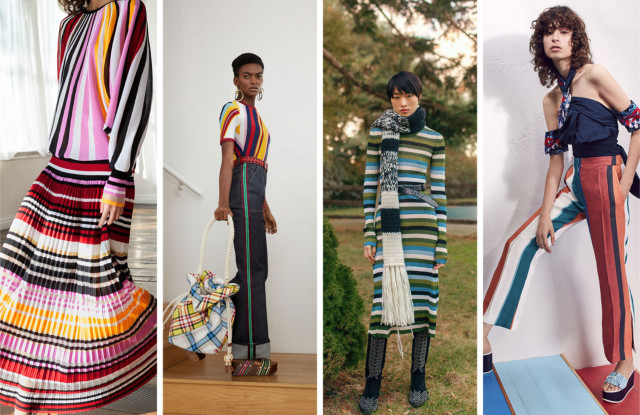 pf18-trends-four-split-stripes