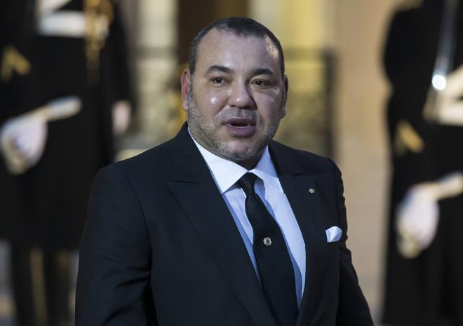 _Mohammed VI