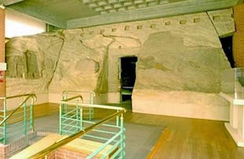 معبد الليسية