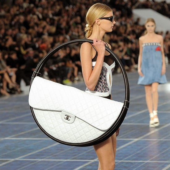 Chanel-Hula-Hoop-Bag-Sold-Stores