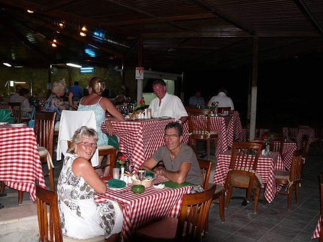 السياحة في البحر الاحمر (2)