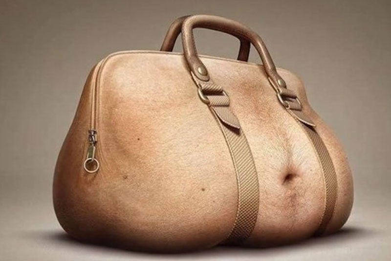 weird-unusual-handbags