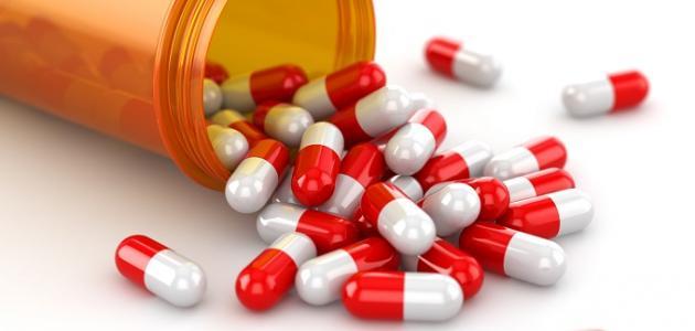 فيتامين سى قد يتداخل مع بعض الأدوية