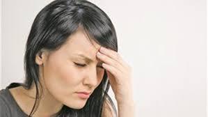 اعراض نقص الحديد الأخرى
