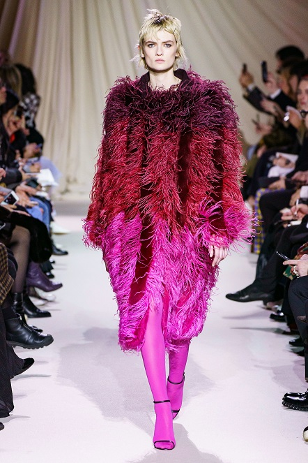 تصميم دار أزياء  Mary Katrantzou  (10)