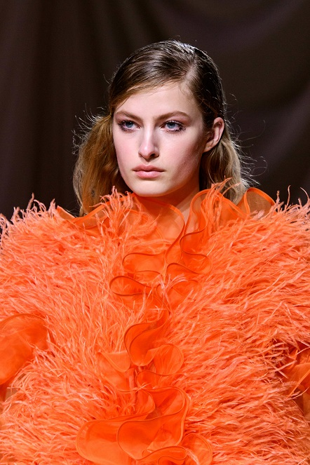 تصميم دار أزياء  Mary Katrantzou  (4)