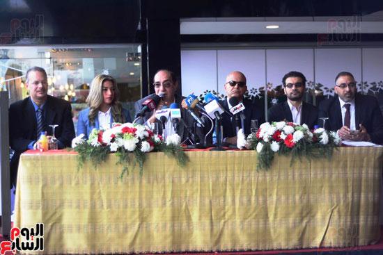 مهرجان شرم الشيخ (10)
