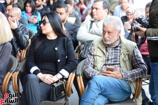 مهرجان شرم الشيخ (9)