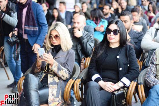 مهرجان شرم الشيخ (11)