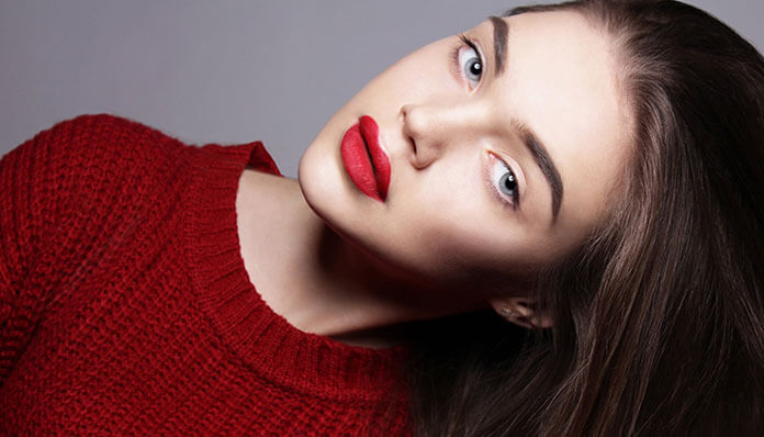 best-long-lasting-matte-red-lipstick