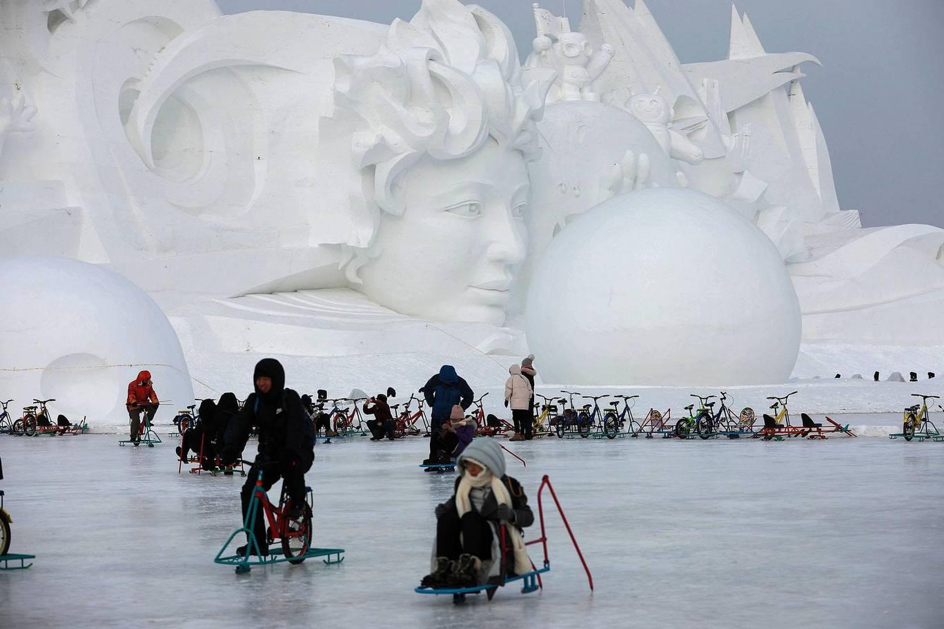 harbin-ice-13
