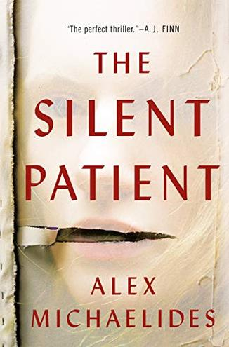 المريض الصامت