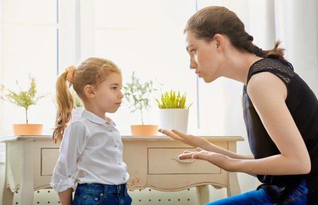 تربية الاطفال2