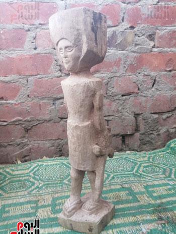 3061514-تمثال-الجندى