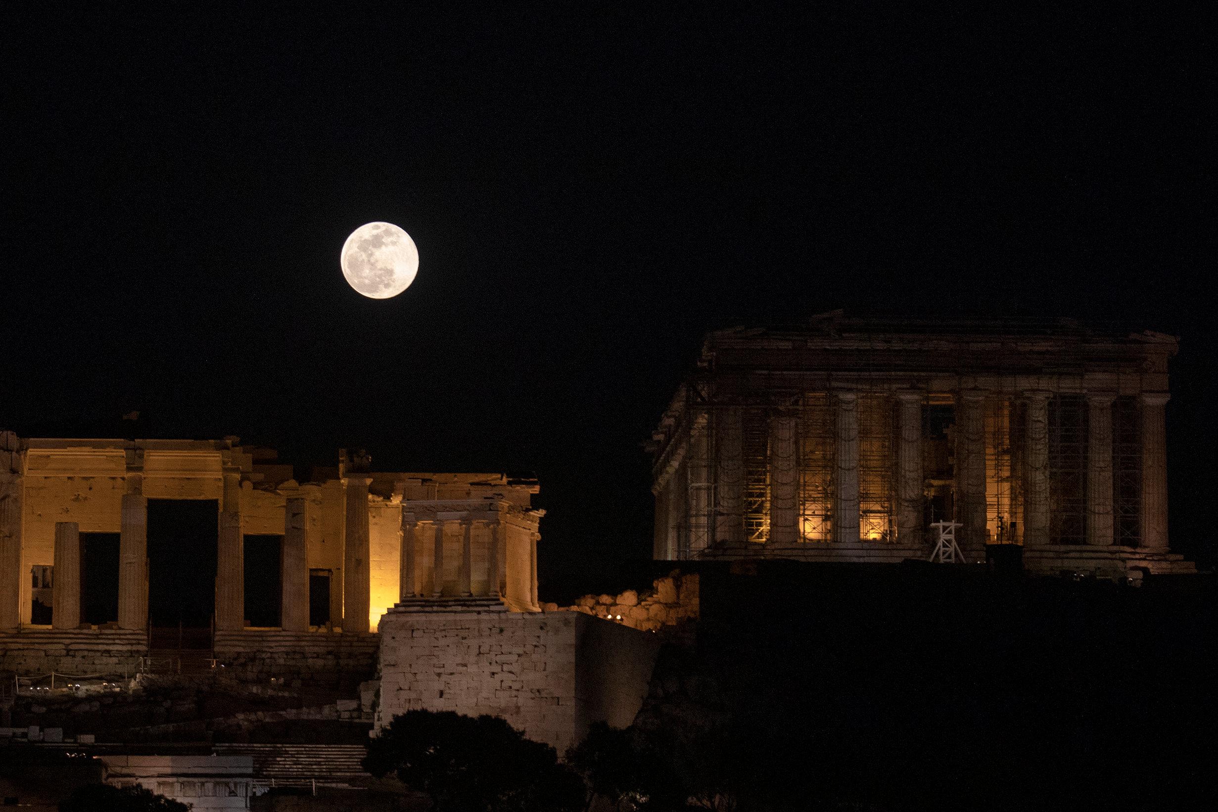 اليونان (3)