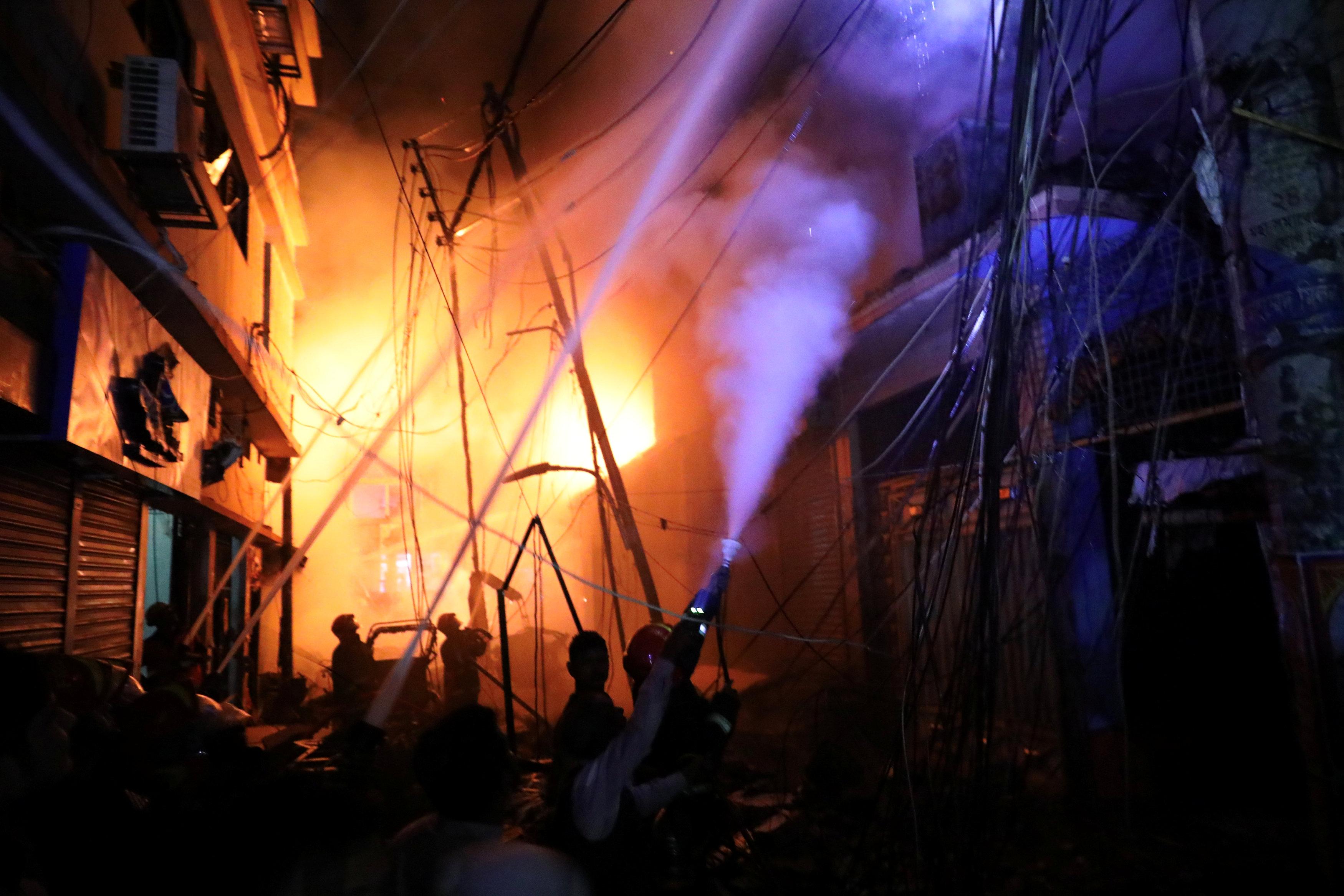 حريق (4)