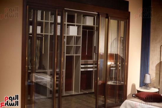 معرض فيرنكس أند هوم للأثاث (42)