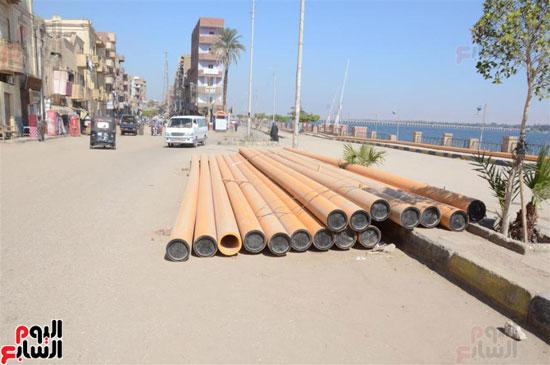 الأقصر-تقترب-من-كلمة-النهاية-في-مشروع-توصيل-الغاز-الطبيعي-لكافة-المدن-والقري--(3)
