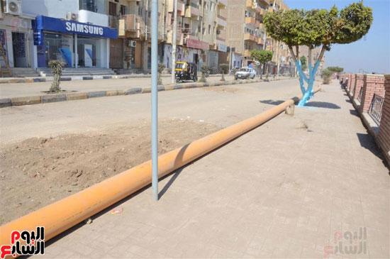 الأقصر-تقترب-من-كلمة-النهاية-في-مشروع-توصيل-الغاز-الطبيعي-لكافة-المدن-والقري--(13)