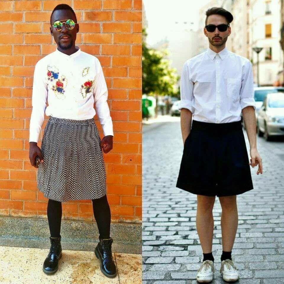 men-style-1