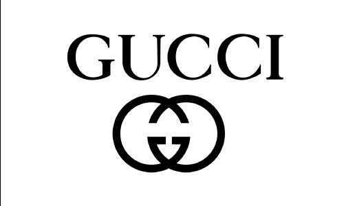 drawn-logo-gucci-551477-4431037