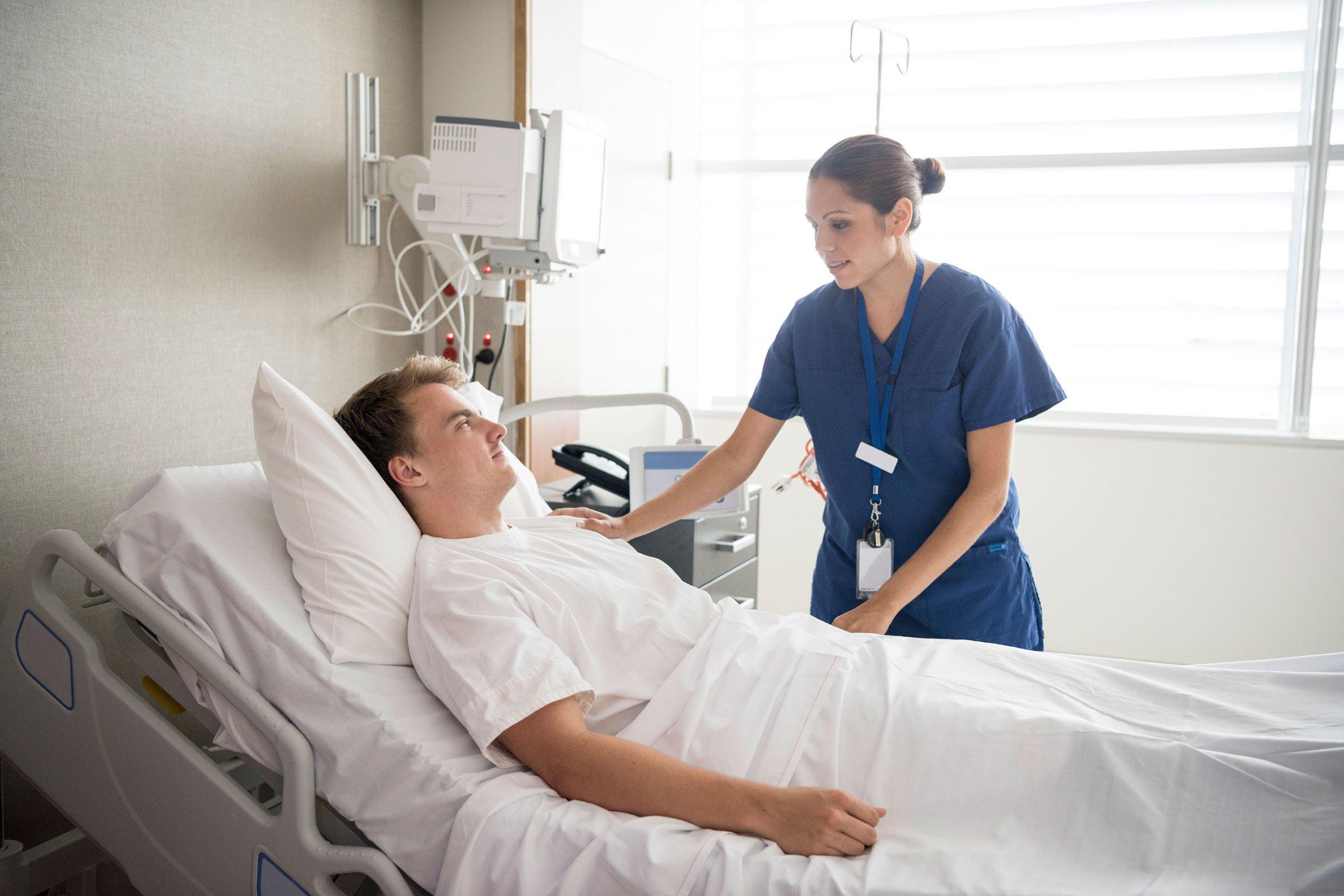 08-50-secrets-surgeon-care-after-surgery