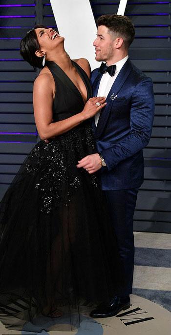 بريانكا-مع-زوجها-نيك-جوناس