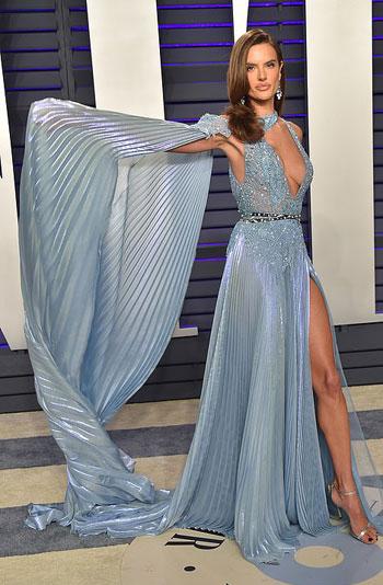 عارضة-الأزياء-اليساندرا-أمبروسيو