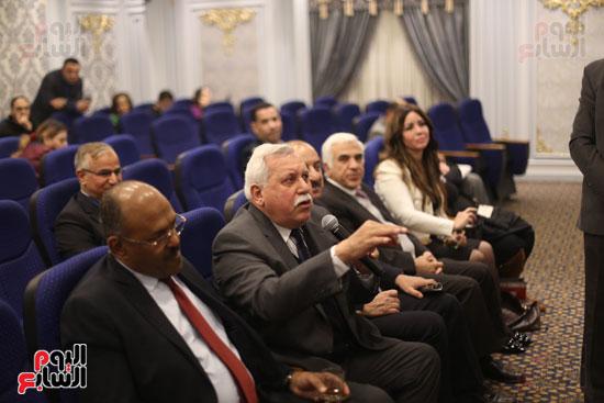 لجنة المشروعات الصغيرة (2)