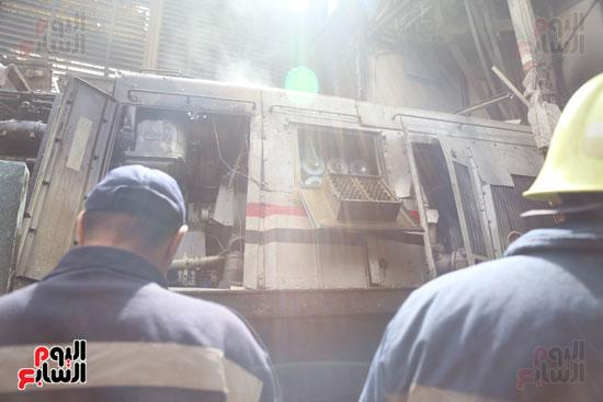 بالصور القصة الكاملة لأسباب حادث حريق محطة مصر 38273-حريق-مح�