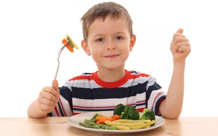 نصائح للتخلص من سمنة الأطفال 41823-%D8%B1%D8%AC%D9%8A%D9%85--%283%29