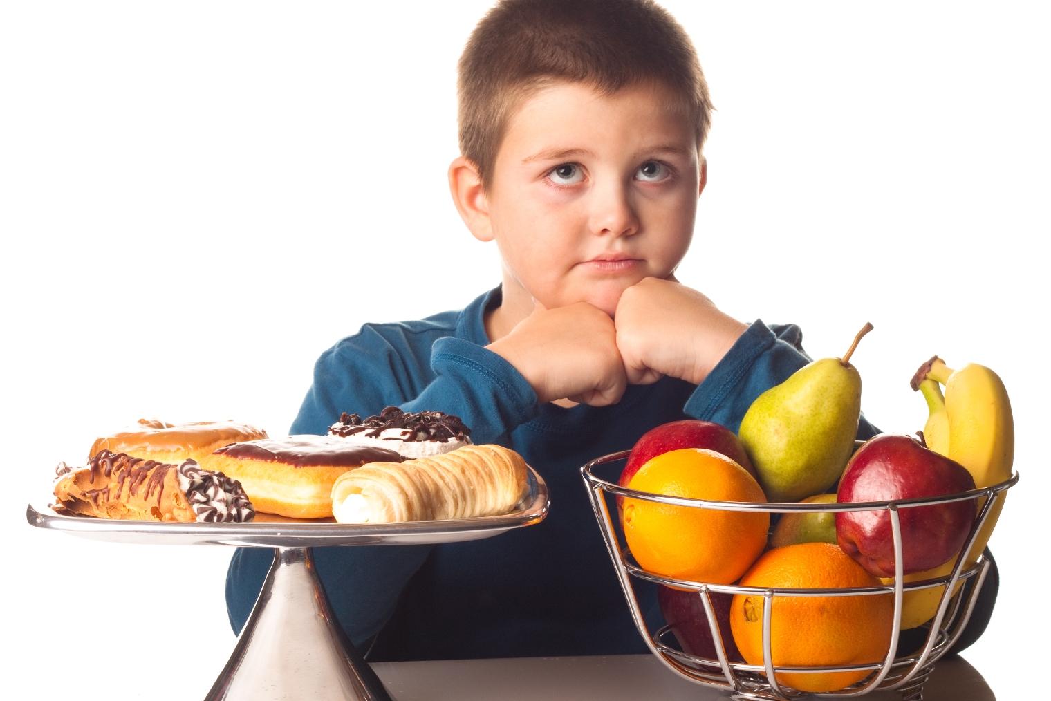 نصائح للتخلص من سمنة الأطفال 579577-%D8%B1%D8%AC%D9%8A%D9%85--%284%29