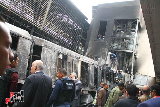 بالصور القصة الكاملة لأسباب حادث حريق محطة مصر 72699-حريق-مح�