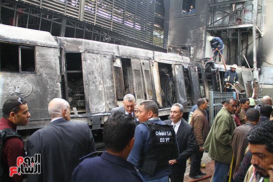 بالصور القصة الكاملة لأسباب حادث حريق محطة مصر 74761-حريق-مح�