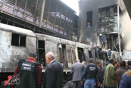 بالصور القصة الكاملة لأسباب حادث حريق محطة مصر 77746-حريق-مح�
