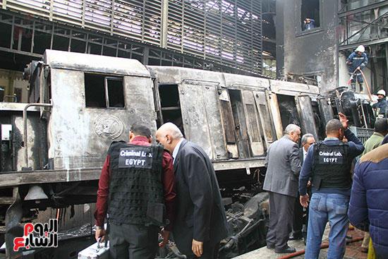 بالصور القصة الكاملة لأسباب حادث حريق محطة مصر 80733-حريق-مح�
