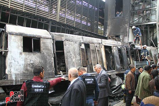 بالصور القصة الكاملة لأسباب حادث حريق محطة مصر 83566-حريق-مح�
