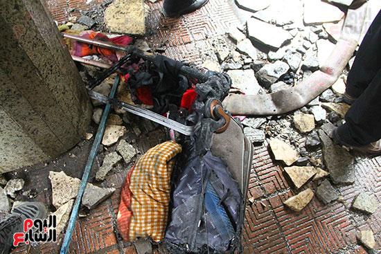 بالصور القصة الكاملة لأسباب حادث حريق محطة مصر 95797-حريق-مح�