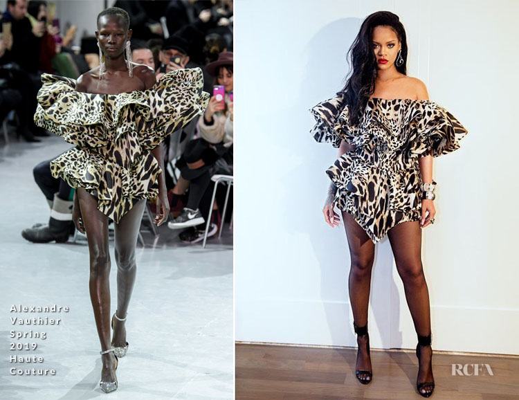 Rihanna-In-Alexandre-Vauthier-Haute-Couture-Twitter (1)